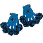 Carolina_Panthers_Spirit_Fingerz_Updated_1024x1024