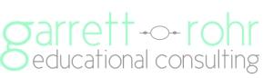 KGarrett_logo(4_6)