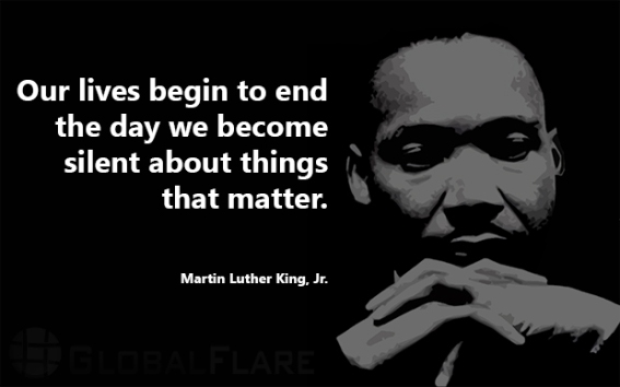 our-lives-end-MLK-quote.jpg